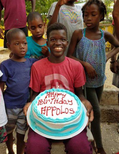 Appoloste-birthday-9-6-19