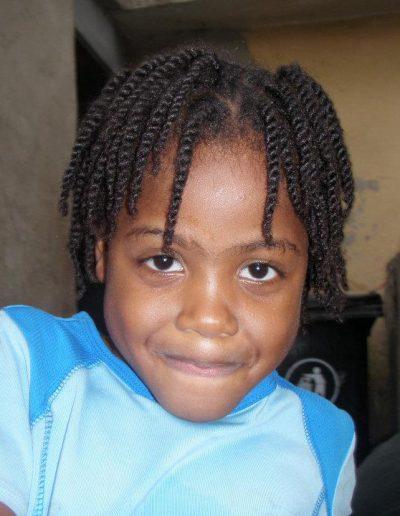 Bianka Profile Picture2