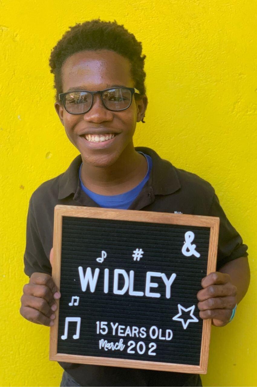 Widley