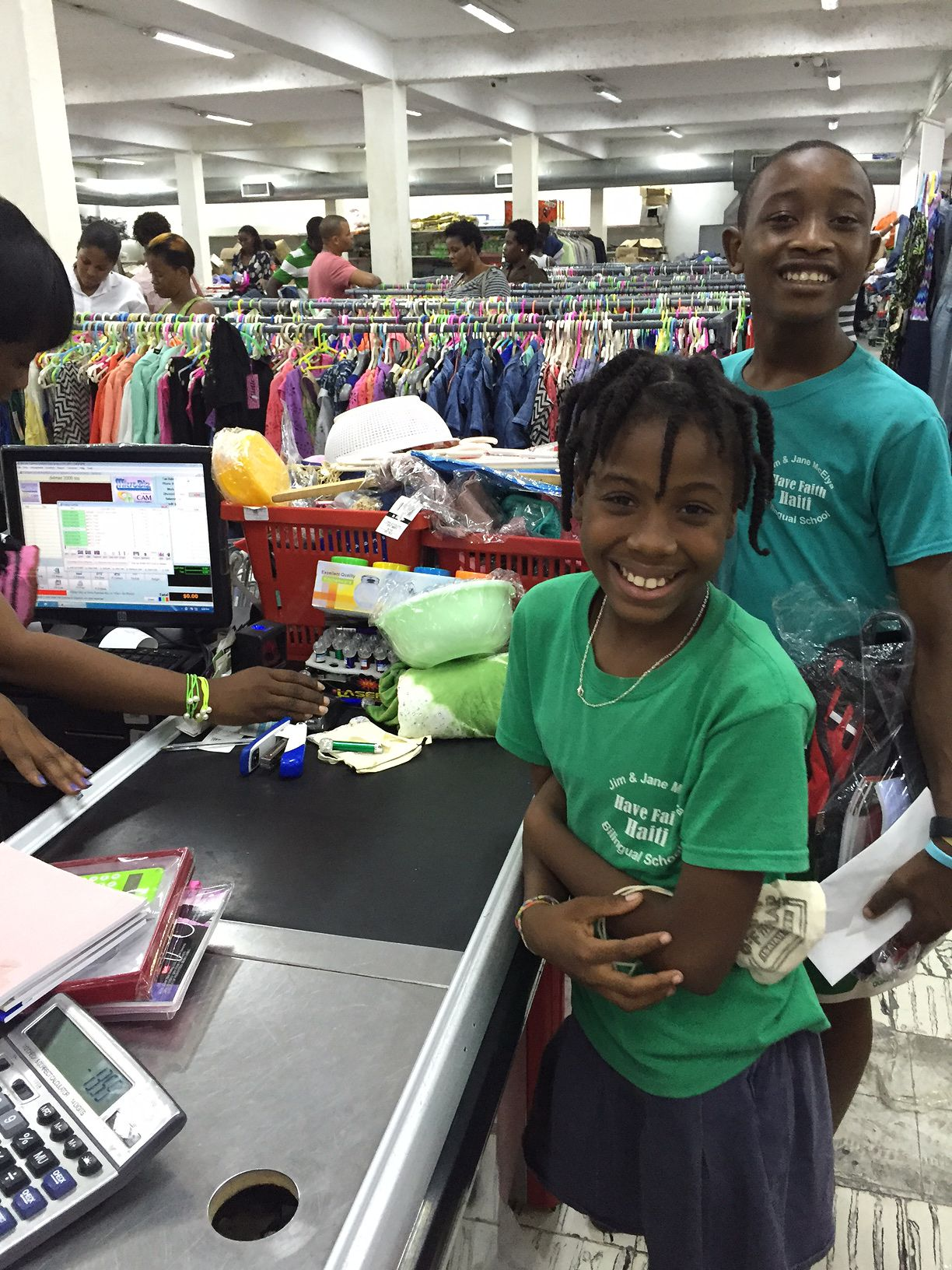 back-to-school-shopping_1