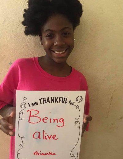 bianka-thankful