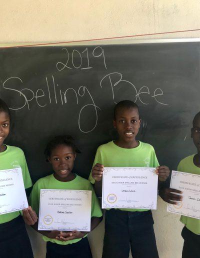 spelling-bee-2019_4