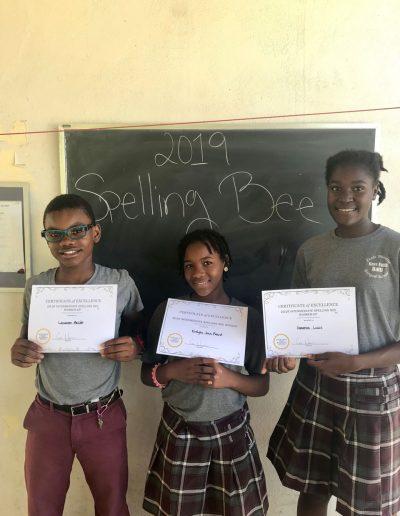 spelling-bee-2019_7