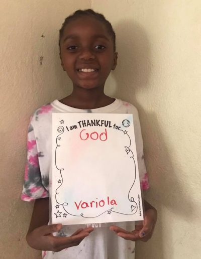 variola-thankful